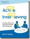 Read Active Interviewing to Learn More About Value-Ads